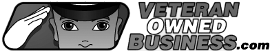 Veteran-Owned-Business-Logo